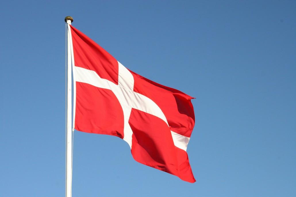 Praca i życie w Danii - wywiad