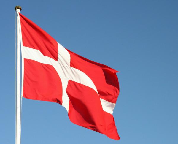 Podatki w Danii, Rozliczenie podatków z Danii w Polsce