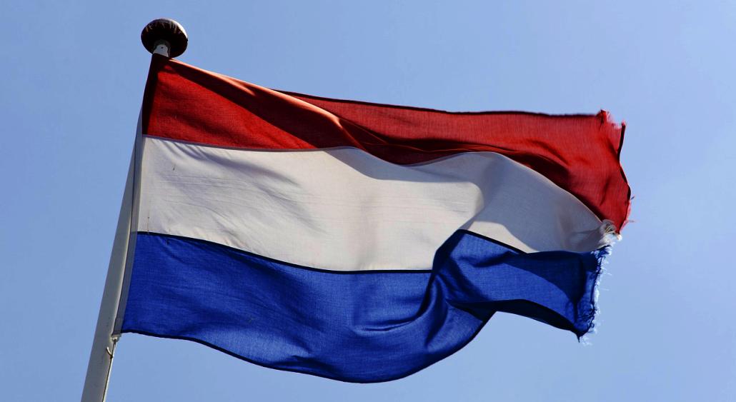 Zasiłki w Holandii