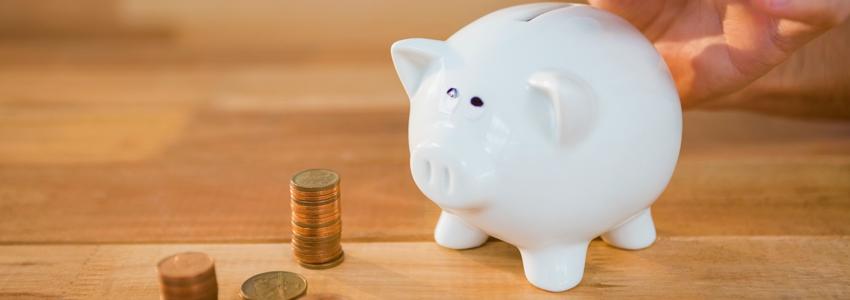 Jakie oszczędności wystarczają Polakom?