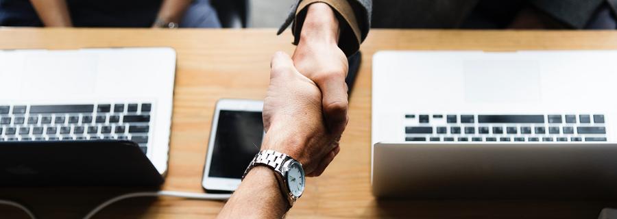 Czy można otrzymać pożyczkę bez umowy o pracę?