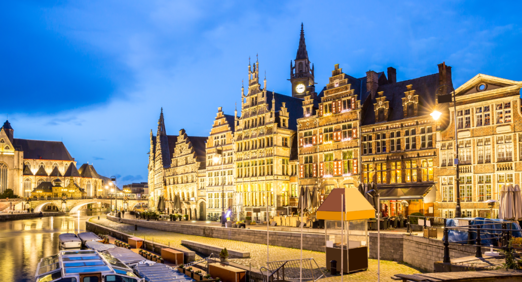 Życie w Belgii - Wady i zalety. Czy warto emigrować do Belgii?