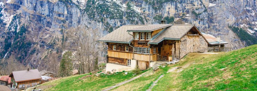 służba zdrowia w szwajcarii