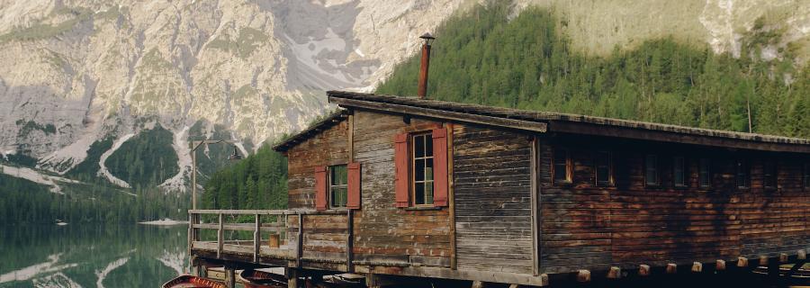 Podatki w szwajcarii