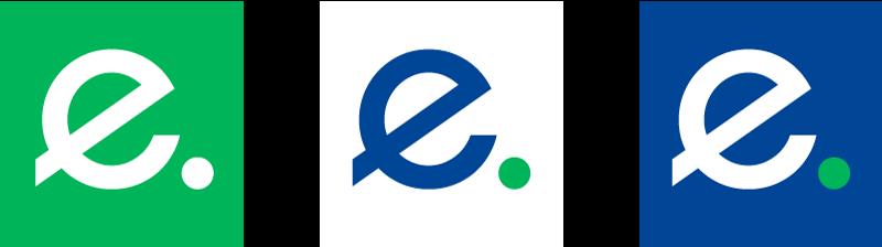 europajobs-symbol-rgb-art