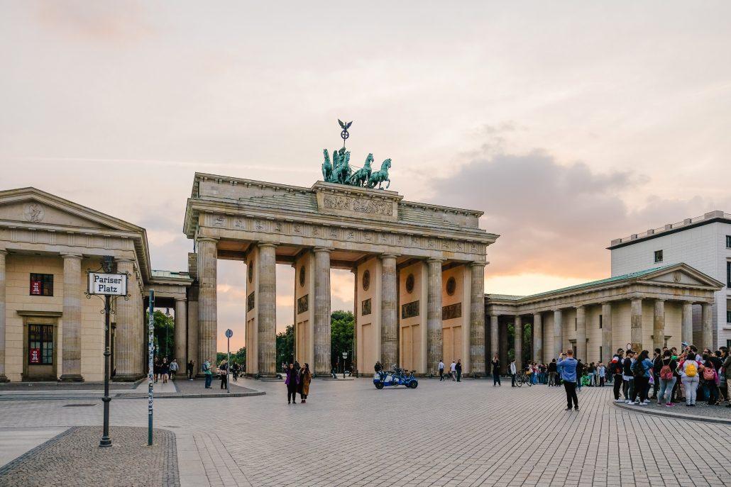 Ghidul angajatului temporar în Germania