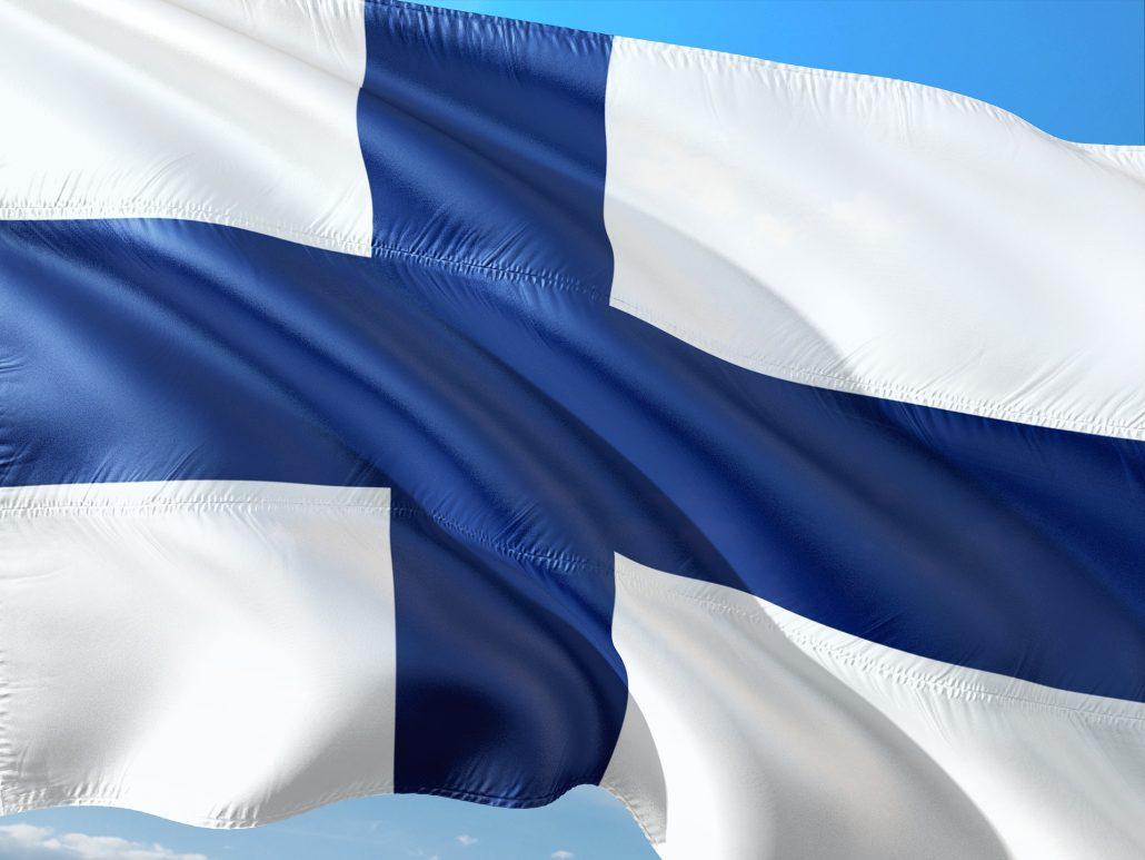 praca-w-finlandii