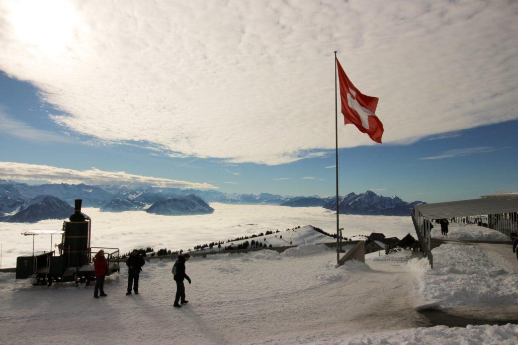 koszty życia w szwajcarii