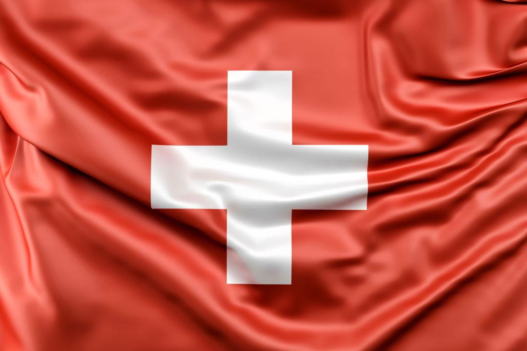 Cum găsiți un loc de muncă bine plătit în Elveția