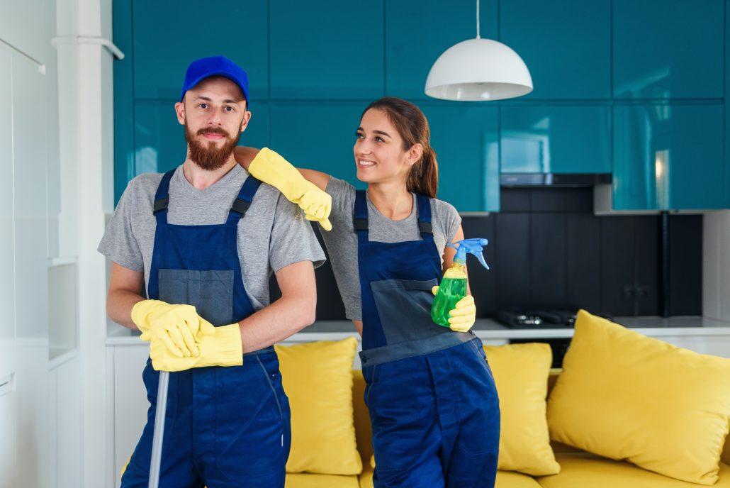 muncă pentru cupluri