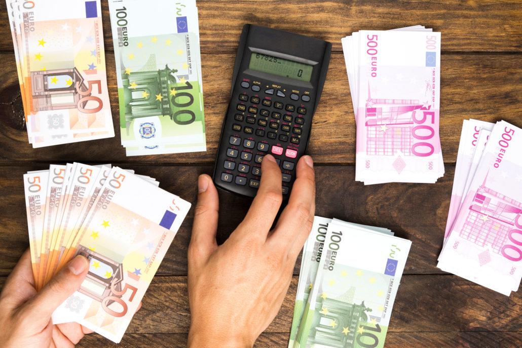 Clasele fiscale din Germania
