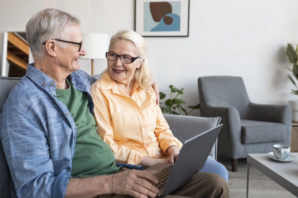 Ile można dorobić na emeryturze?