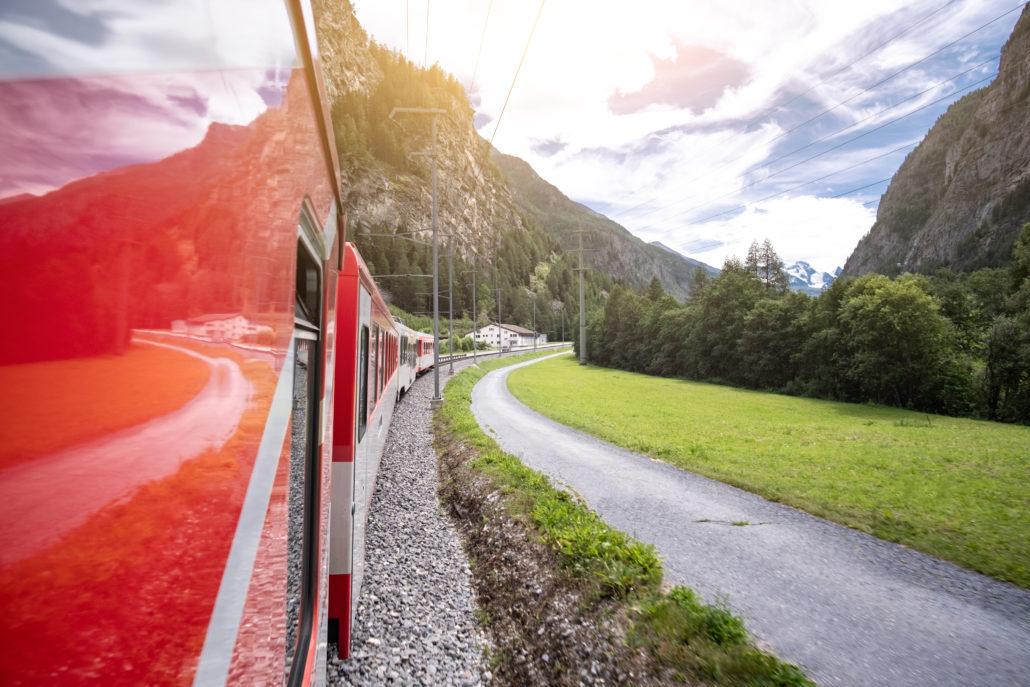 Życie w Szwajcarii - zalety i wady, Emigracja do Szwajcarii - czy warto?