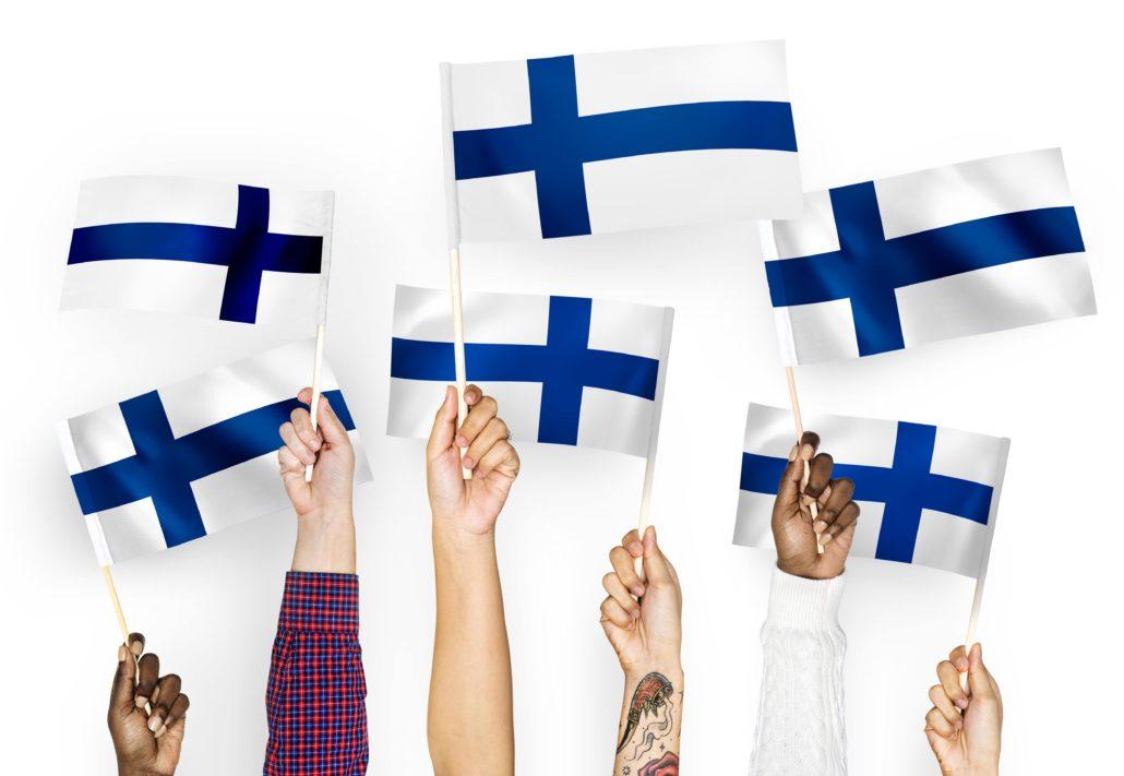 Koszty życia i ceny w Finlandii