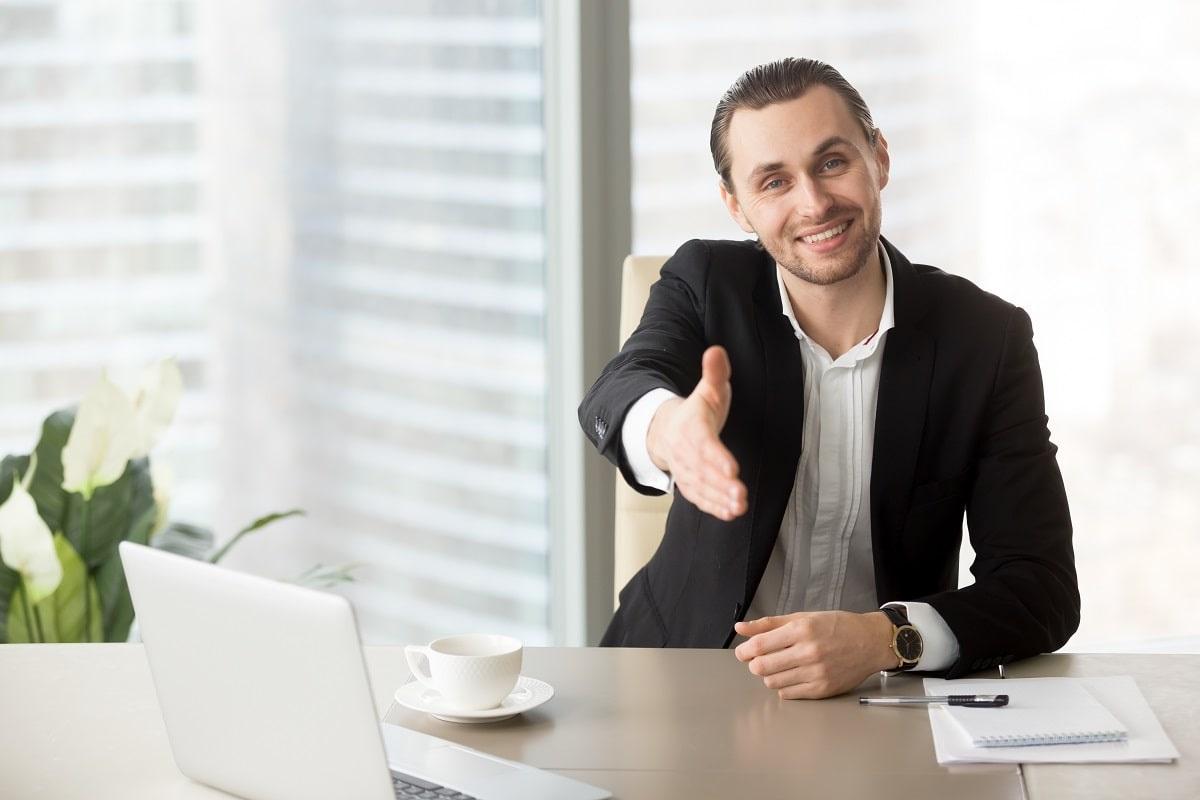 Metodele de recrutare la care apelează companiile!
