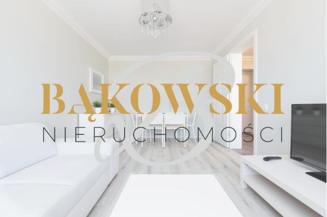 Bąkowski Nieruchomości